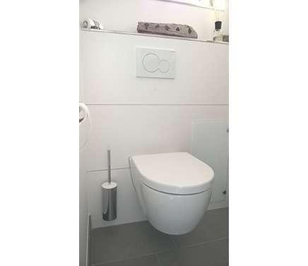 WC-Bild1